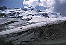 Kaunertaler Gletscher (Sommer-Skilauf)