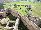 Zipser Burg - Slowakei