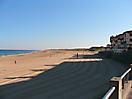 Hossegor Atlantik Frankreich