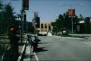Los Angeles_10